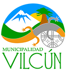 Ilustre Municipalidad de Vilcun